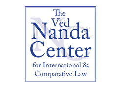 The Nanda Center