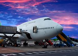 Borrowing from Civil Aviation