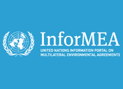 InforMEA Logo