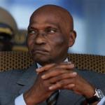 Abdoulaye Wade the Procrastinator