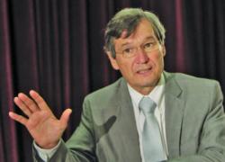 Francois Roux