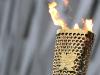 Olympics_thumb