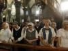 syrian-nuns_thumb