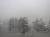 China Smog_thumb