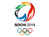 Sochi-2014_thumb