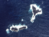 Senkaku_Islands_Air_thumb