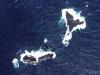 Senkaku_Islands_Air_thumb