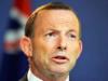 Abbott_thumb