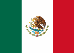 Mexico_embed