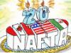NAFTA_thumb