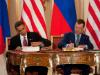 Obama_sign_START_thumb