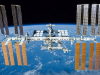 Space_Station_thumb