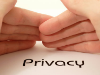 privacy_thumb