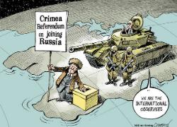 crimea-referendum_embed