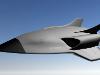 drone_thumb