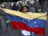 venezuela-protest_thumb