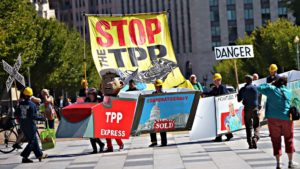TPP-protest-train-and-big-banner-1024x576