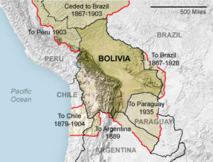 borderlines-bolivia-blog427