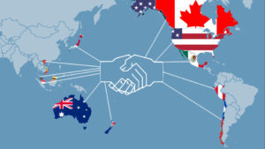 transpacificpartnership