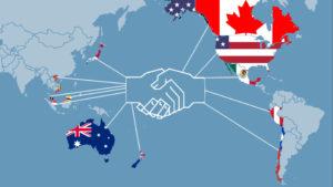 transpacificpartnership