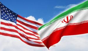 usa-iran-flag