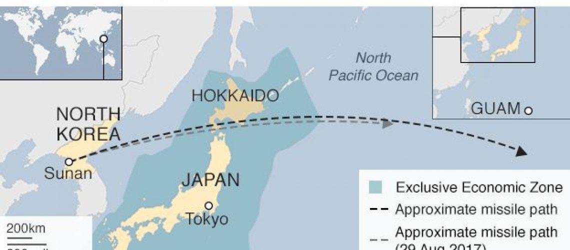 _97814730_korea_japan_missile_guam_15sept_map