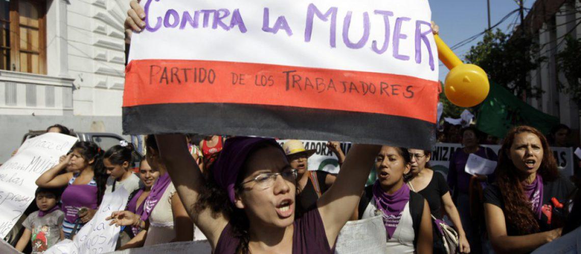 Photo Credit: AP Photo/Jorge Saenz
