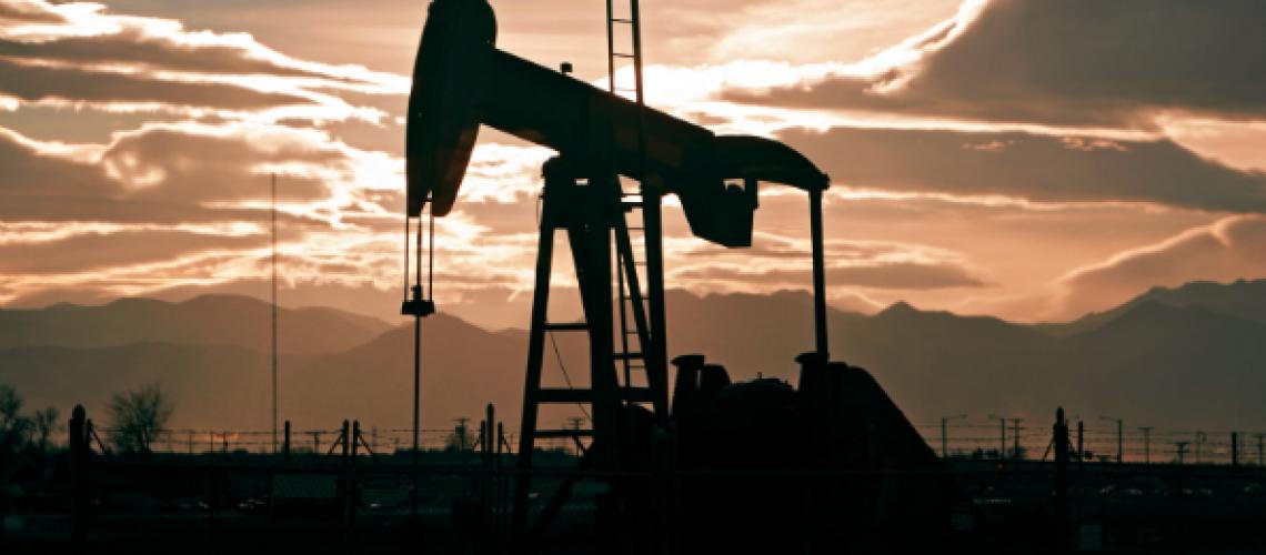Fracking_Large