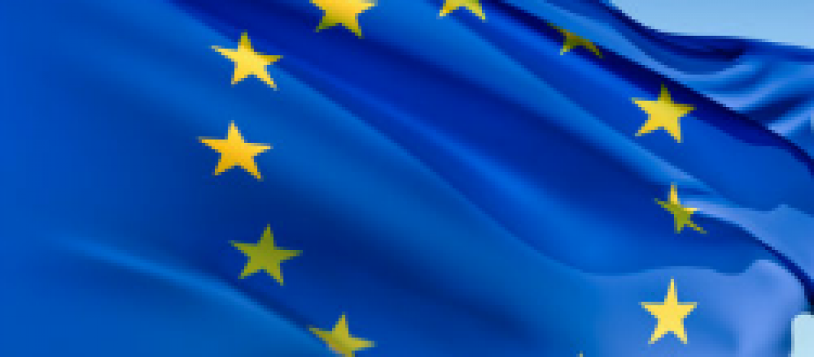 Group 12 -- EU Peace Prize