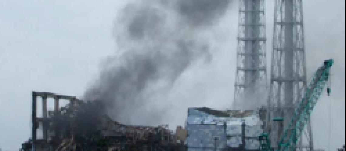 The Image of Fukushima in the Japanese Mind (Guardian)