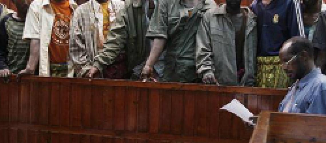 kenya_trial-embed