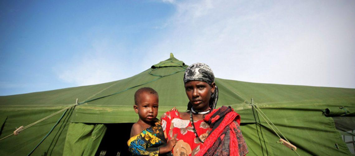 somali_woman2