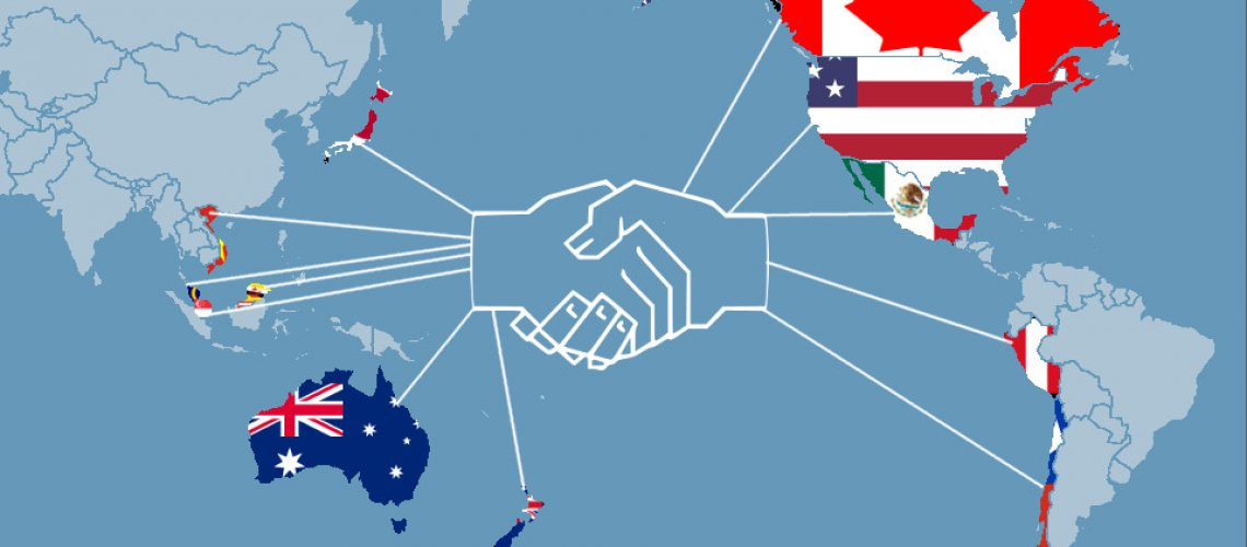 Source: https://curiousmatic.com/trans-pacific-partnership