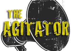 The Agitator