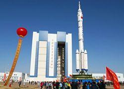 china_aerospace-embed