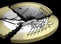 euro-embed