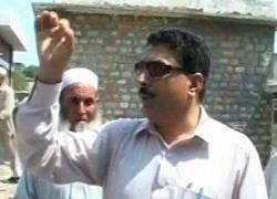 pakistani-doctor-embed
