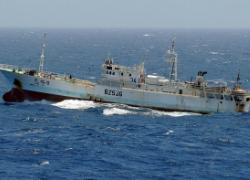 Somali Pirates (al-Jazeera)