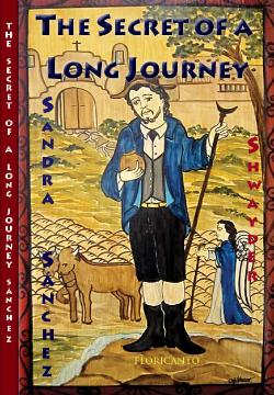 Secret of a Long Journey
