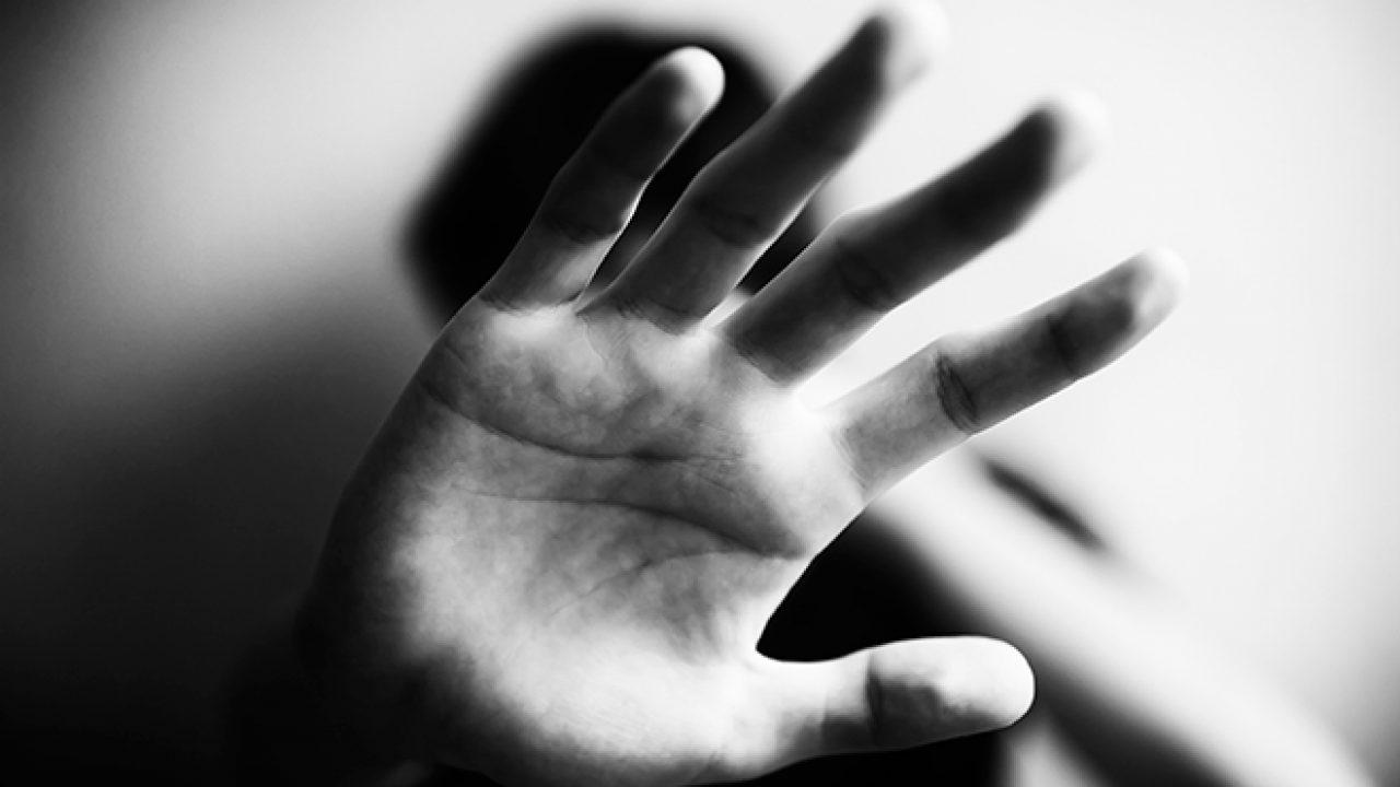 Addressing-domestic-violence-1280x720